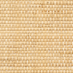Basketweave (small)